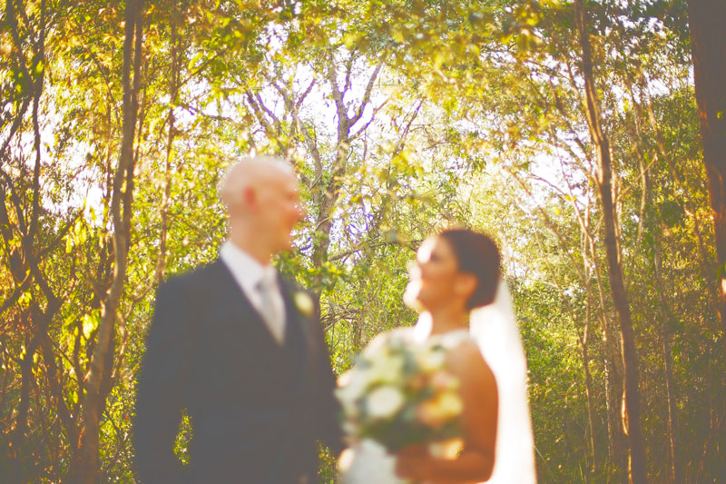 walkabout-creek-wedding-photographer-kira-simon-136
