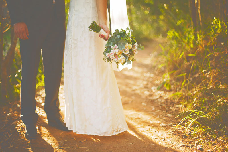 walkabout-creek-wedding-photographer-kira-simon-139