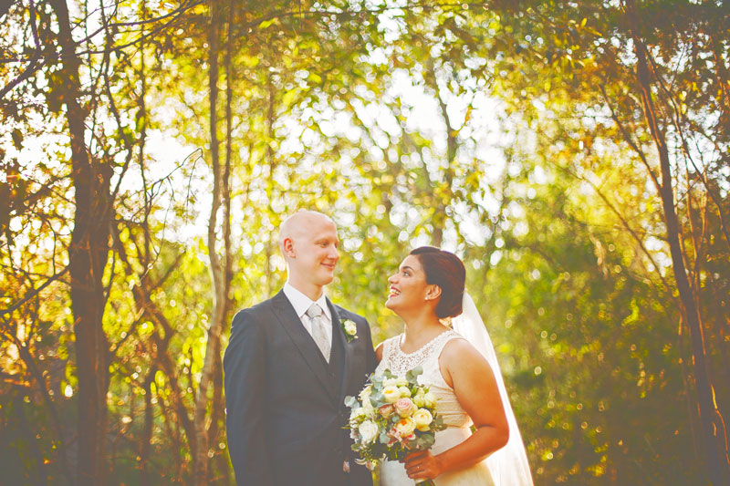 walkabout-creek-wedding-photographer-kira-simon-140