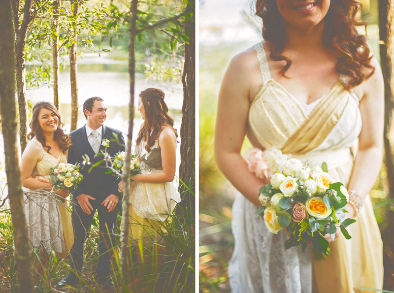 walkabout-creek-wedding-photographer-kira-simon-141