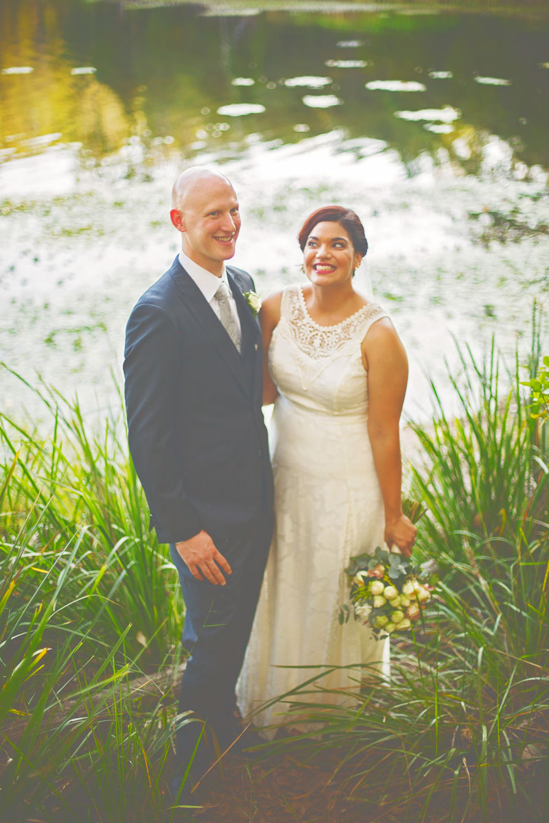 walkabout-creek-wedding-photographer-kira-simon-142