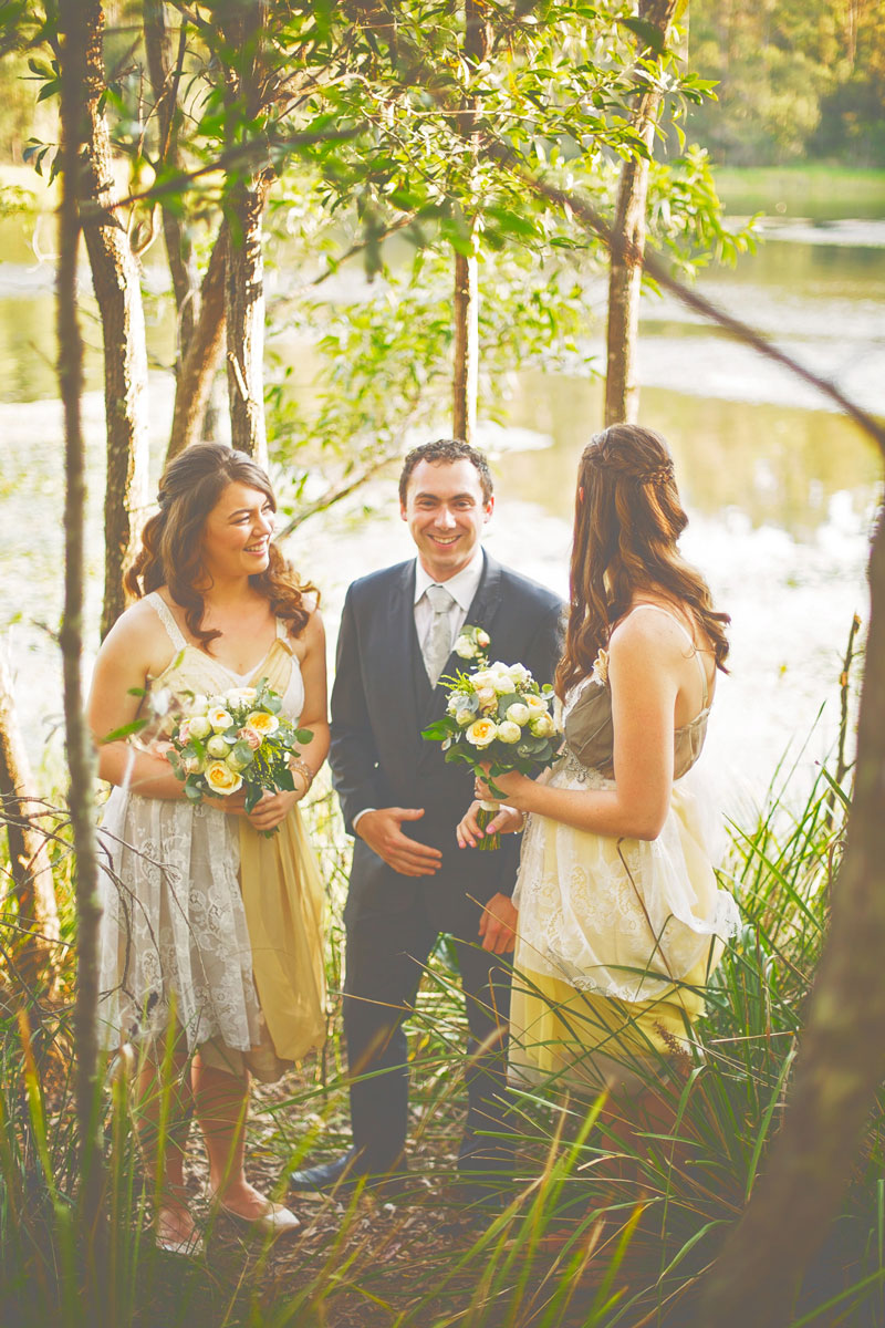 walkabout-creek-wedding-photographer-kira-simon-144