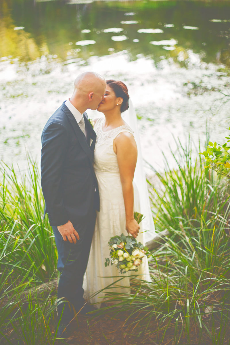walkabout-creek-wedding-photographer-kira-simon-146