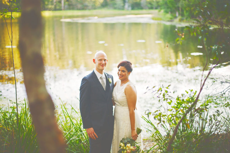 walkabout-creek-wedding-photographer-kira-simon-148