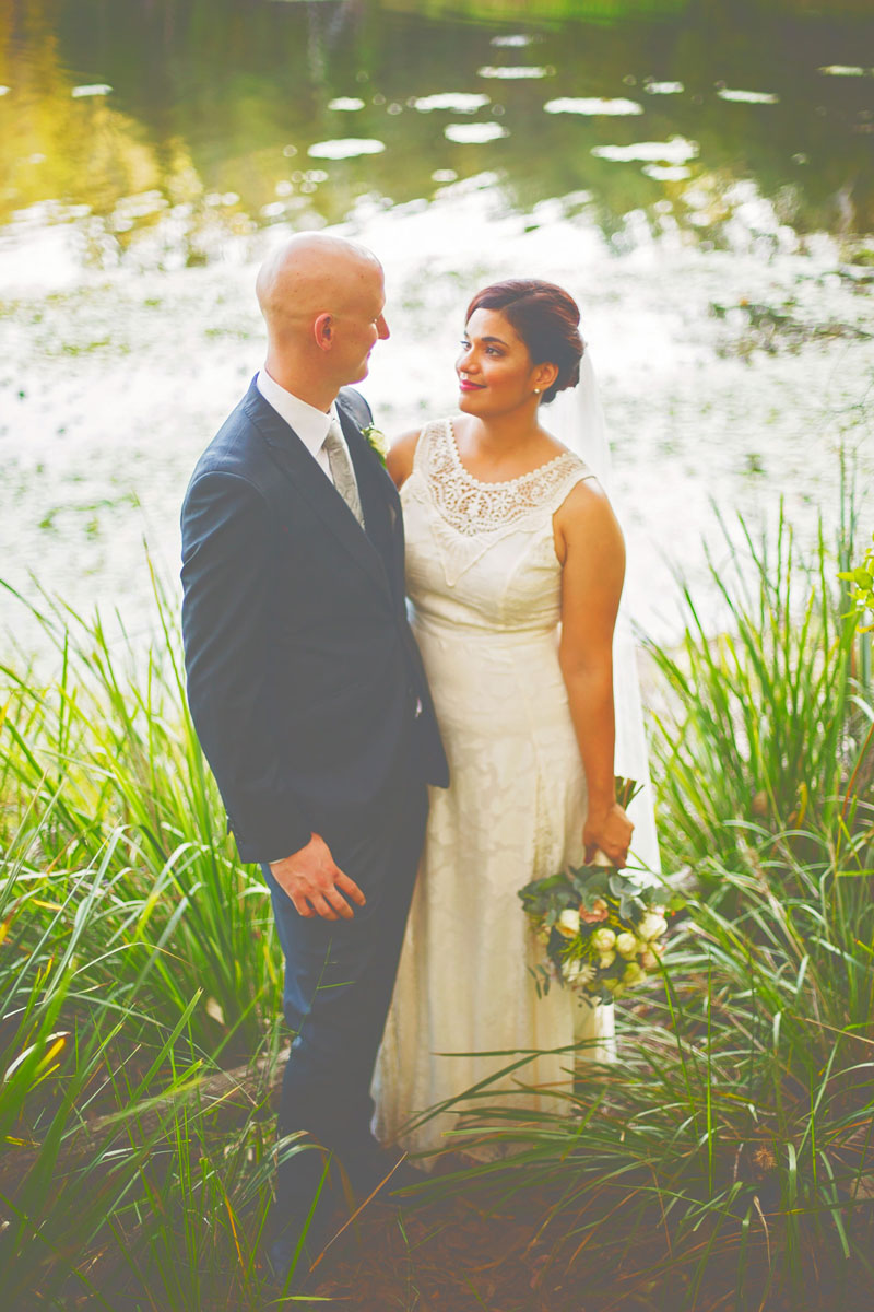walkabout-creek-wedding-photographer-kira-simon-150
