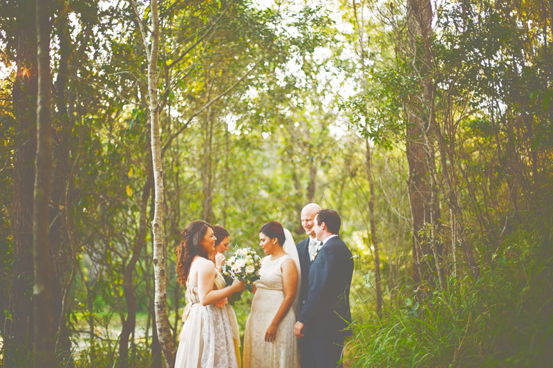 walkabout-creek-wedding-photographer-kira-simon-151