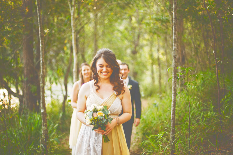 walkabout-creek-wedding-photographer-kira-simon-152
