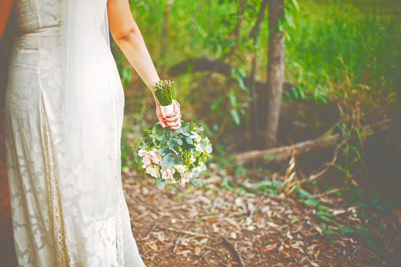 walkabout-creek-wedding-photographer-kira-simon-153