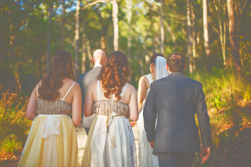 walkabout-creek-wedding-photographer-kira-simon-154