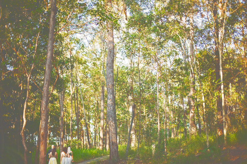 walkabout-creek-wedding-photographer-kira-simon-156