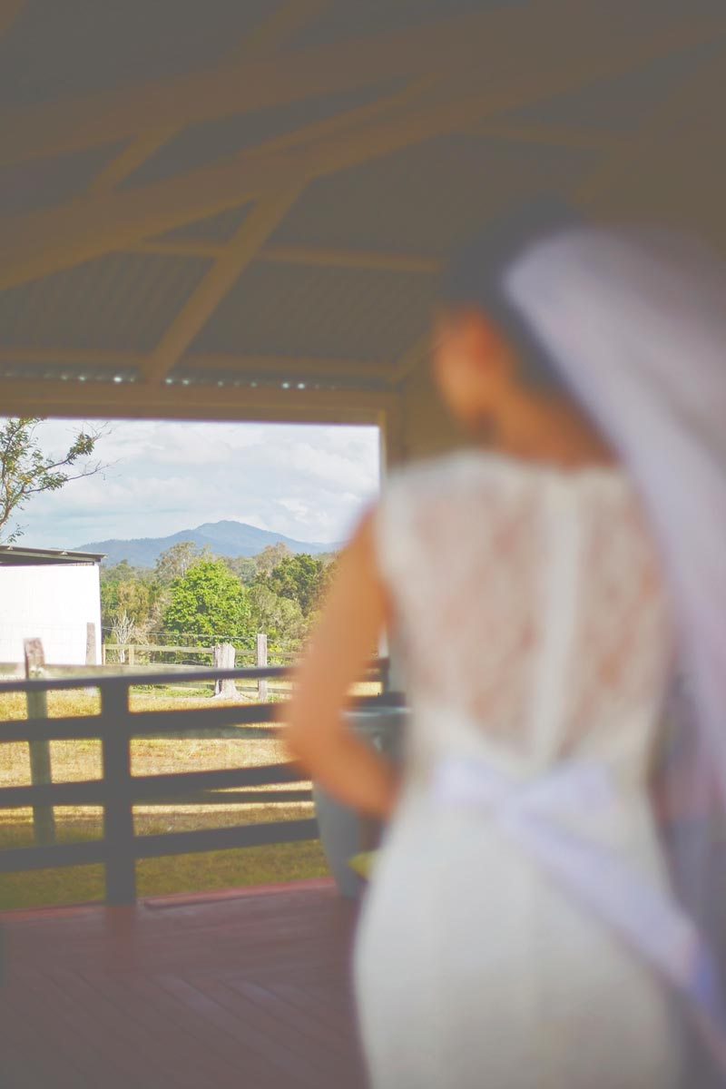 tamborine-mountain-wedding-photographer-041