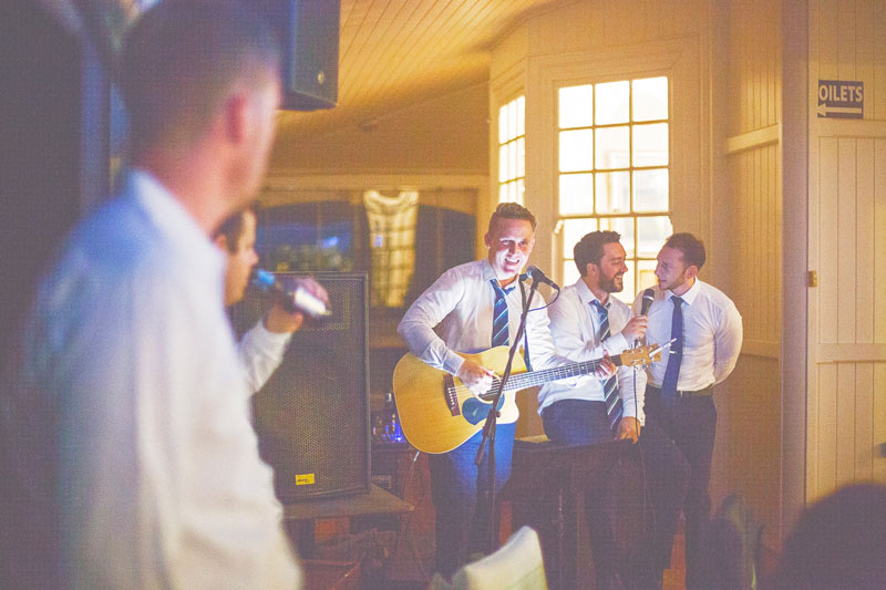 tamborine-mountain-wedding-photographer-244