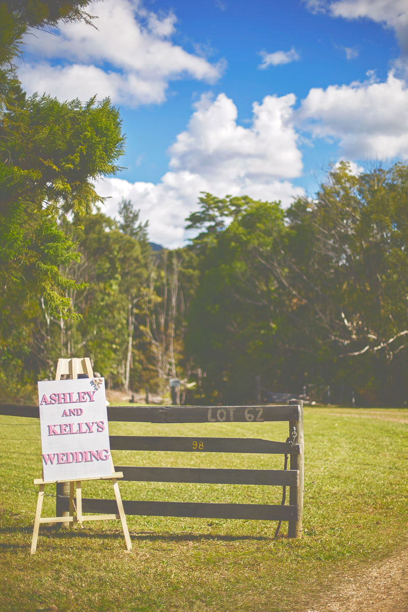 byron-bay-hinterland-wedding-066