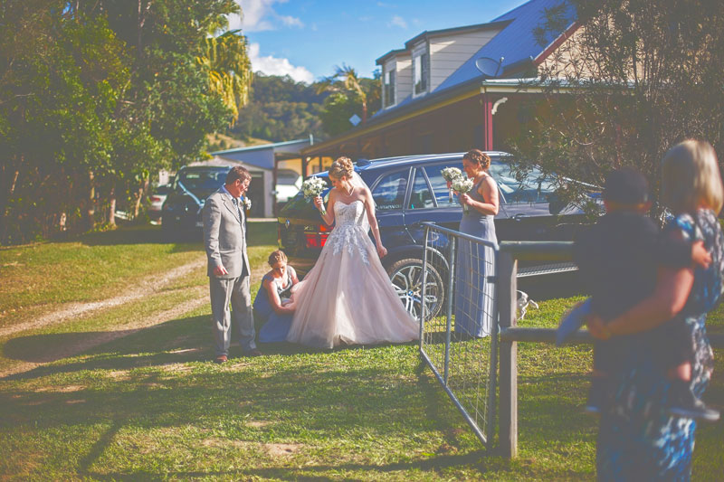byron-bay-hinterland-wedding-072