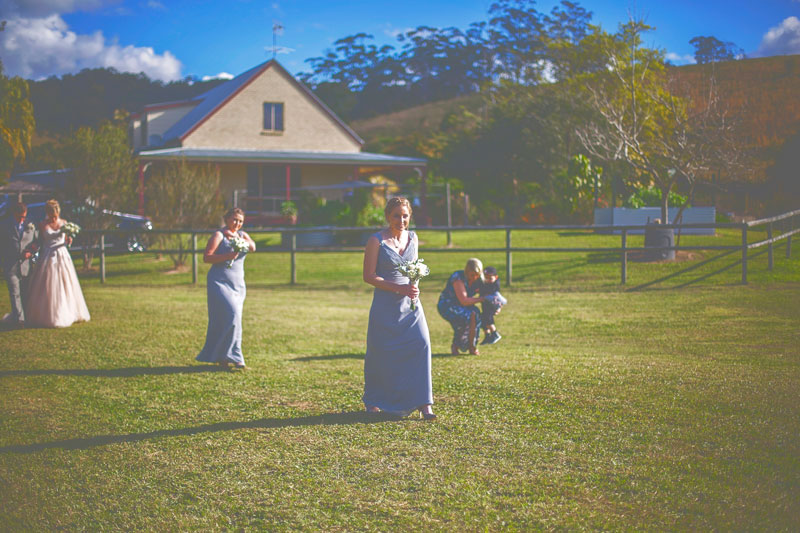 byron-bay-hinterland-wedding-073