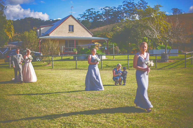 byron-bay-hinterland-wedding-075