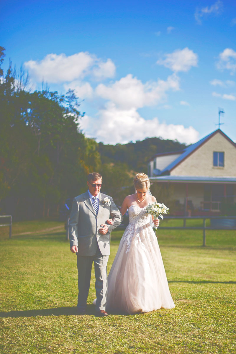 byron-bay-hinterland-wedding-077