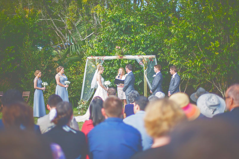 byron-bay-hinterland-wedding-085