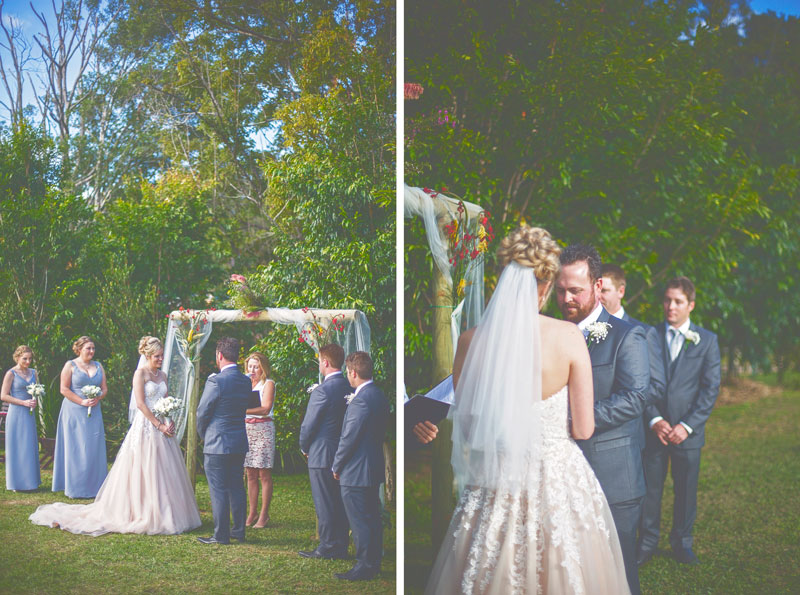 byron-bay-hinterland-wedding-086