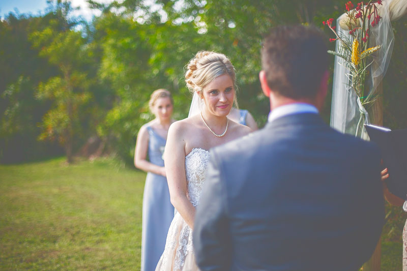 byron-bay-hinterland-wedding-087