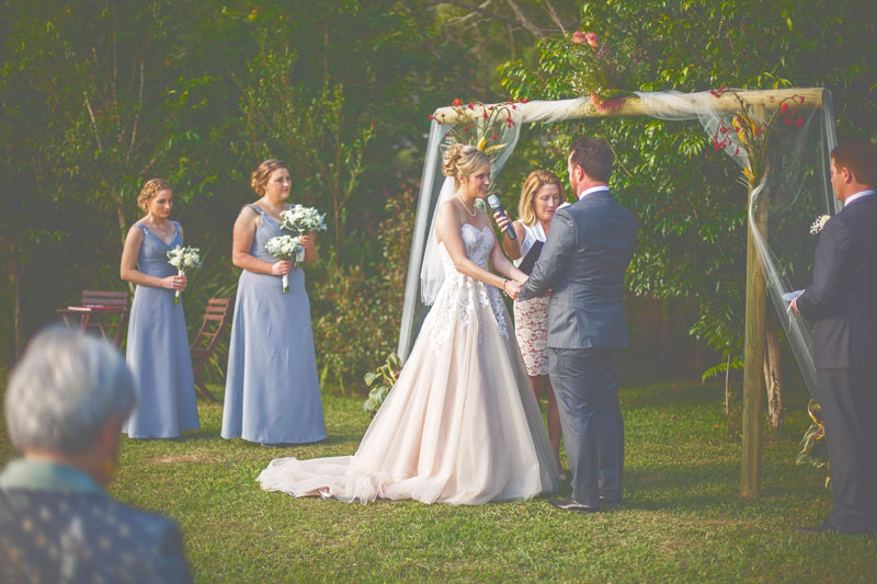 byron-bay-hinterland-wedding-091