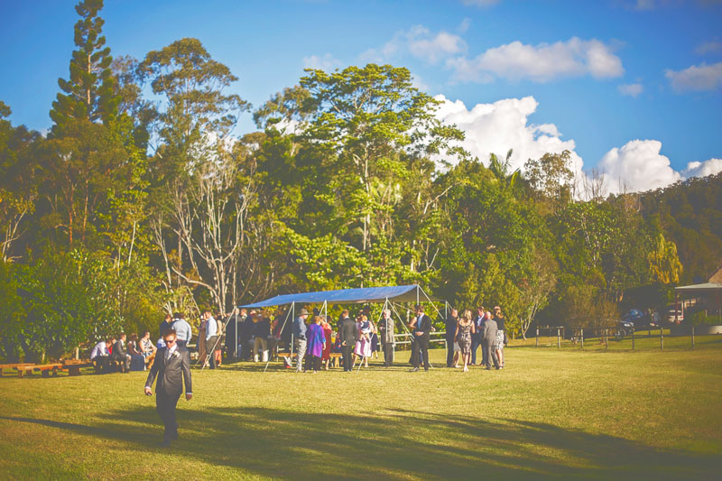 byron-bay-hinterland-wedding-112