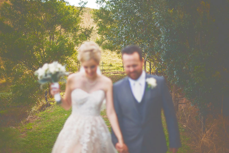 byron-bay-hinterland-wedding-121
