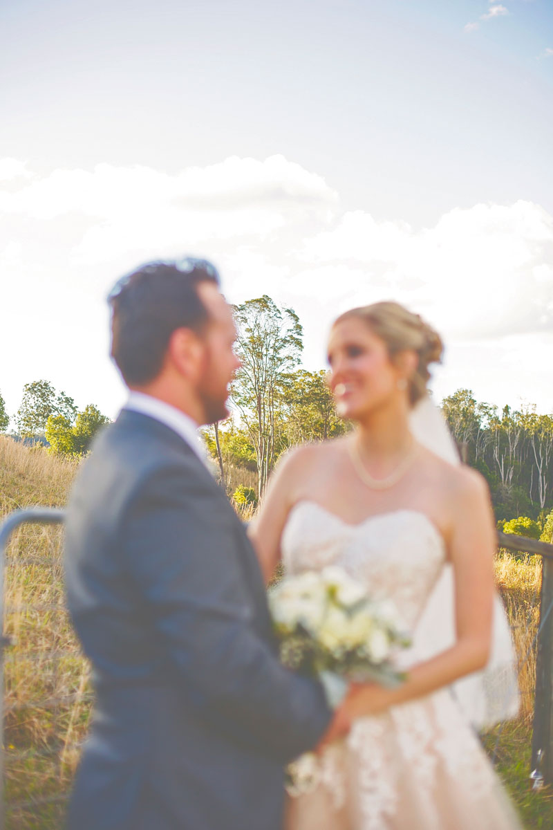byron-bay-hinterland-wedding-132