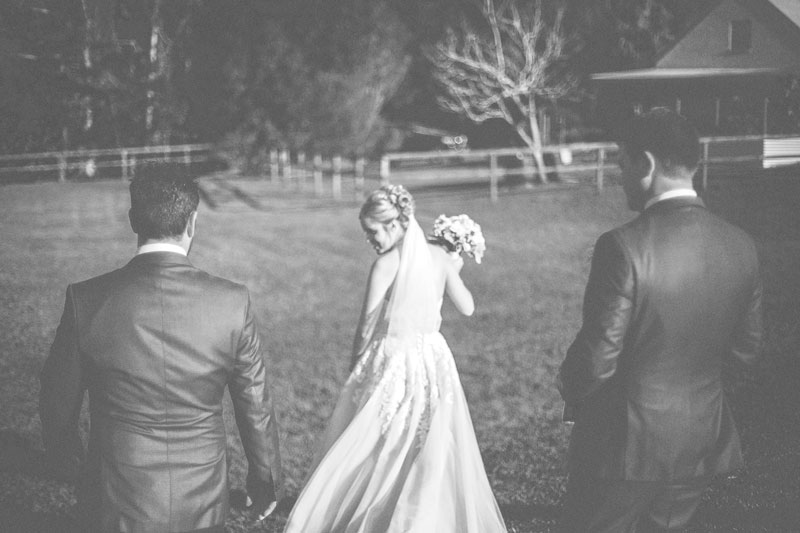 byron-bay-hinterland-wedding-134