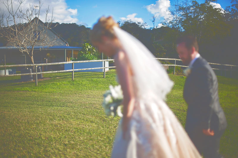 byron-bay-hinterland-wedding-138