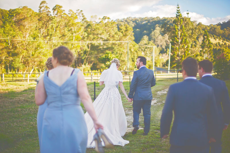 byron-bay-hinterland-wedding-139