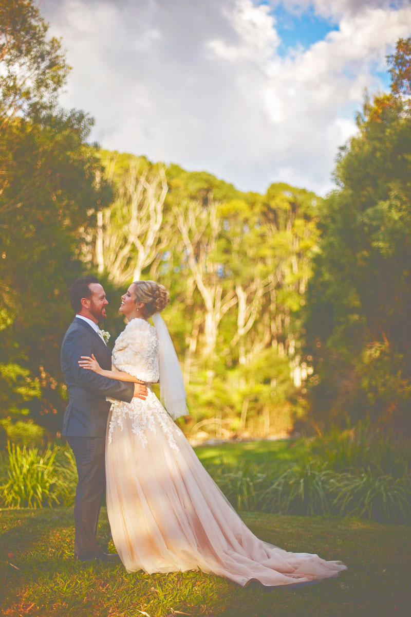byron-bay-hinterland-wedding-146