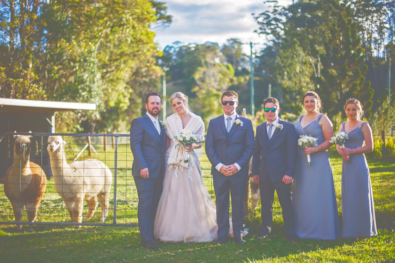 byron-bay-hinterland-wedding-152