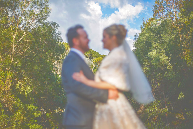 byron-bay-hinterland-wedding-155