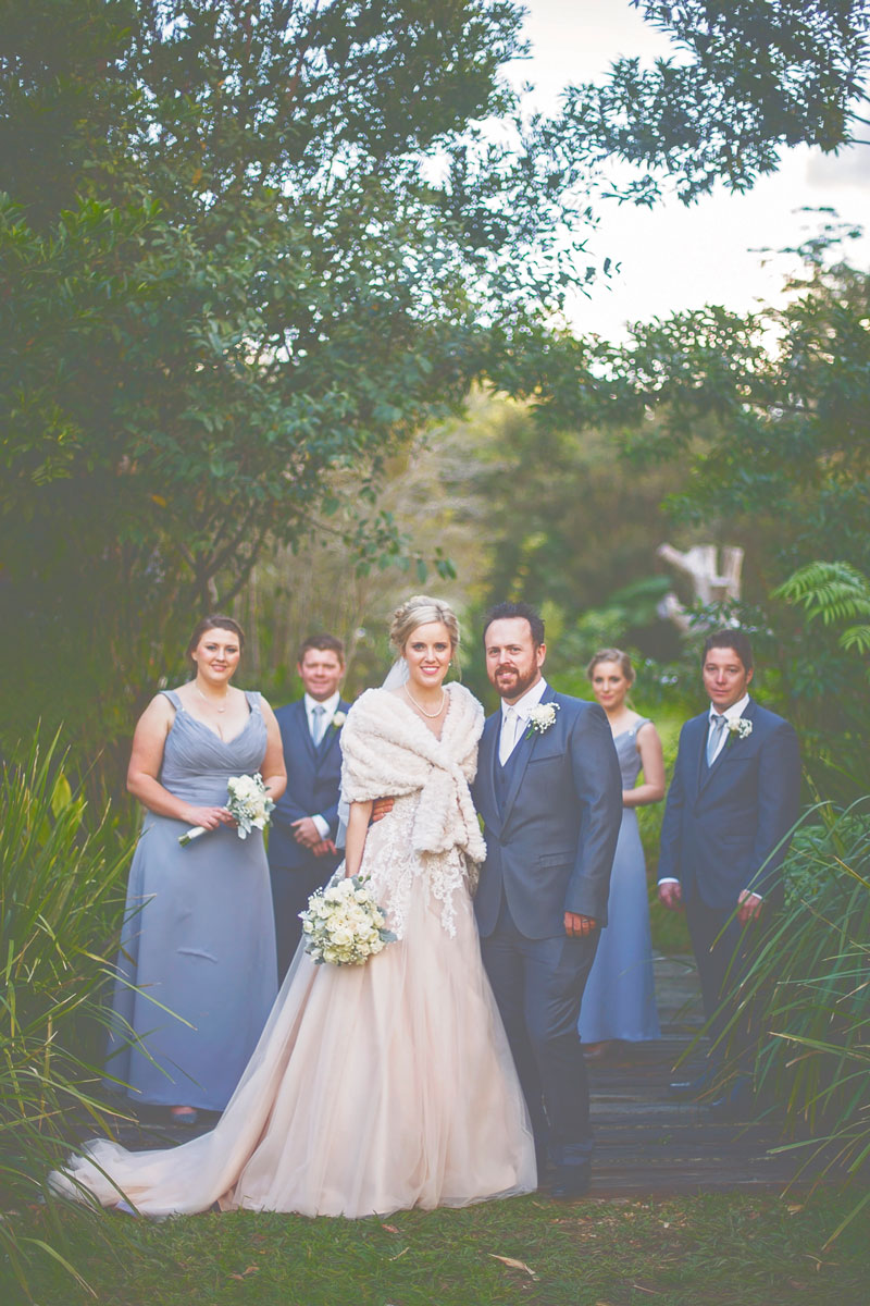 byron-bay-hinterland-wedding-156