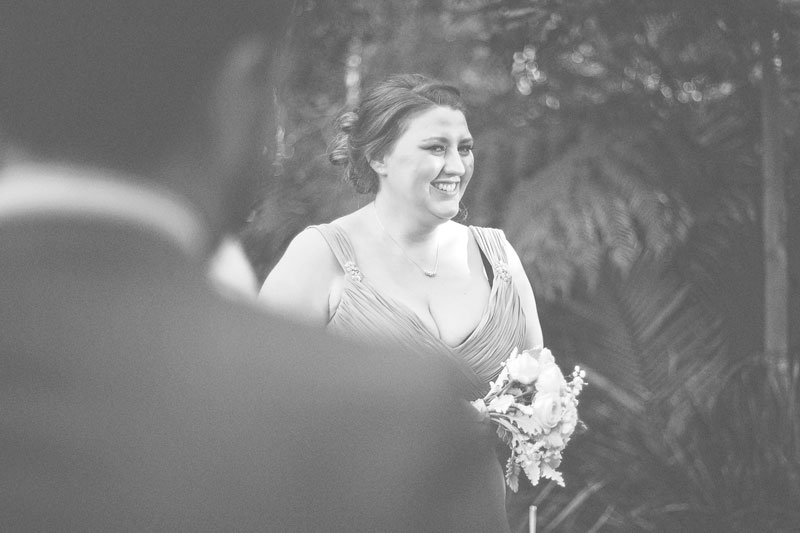 byron-bay-hinterland-wedding-163