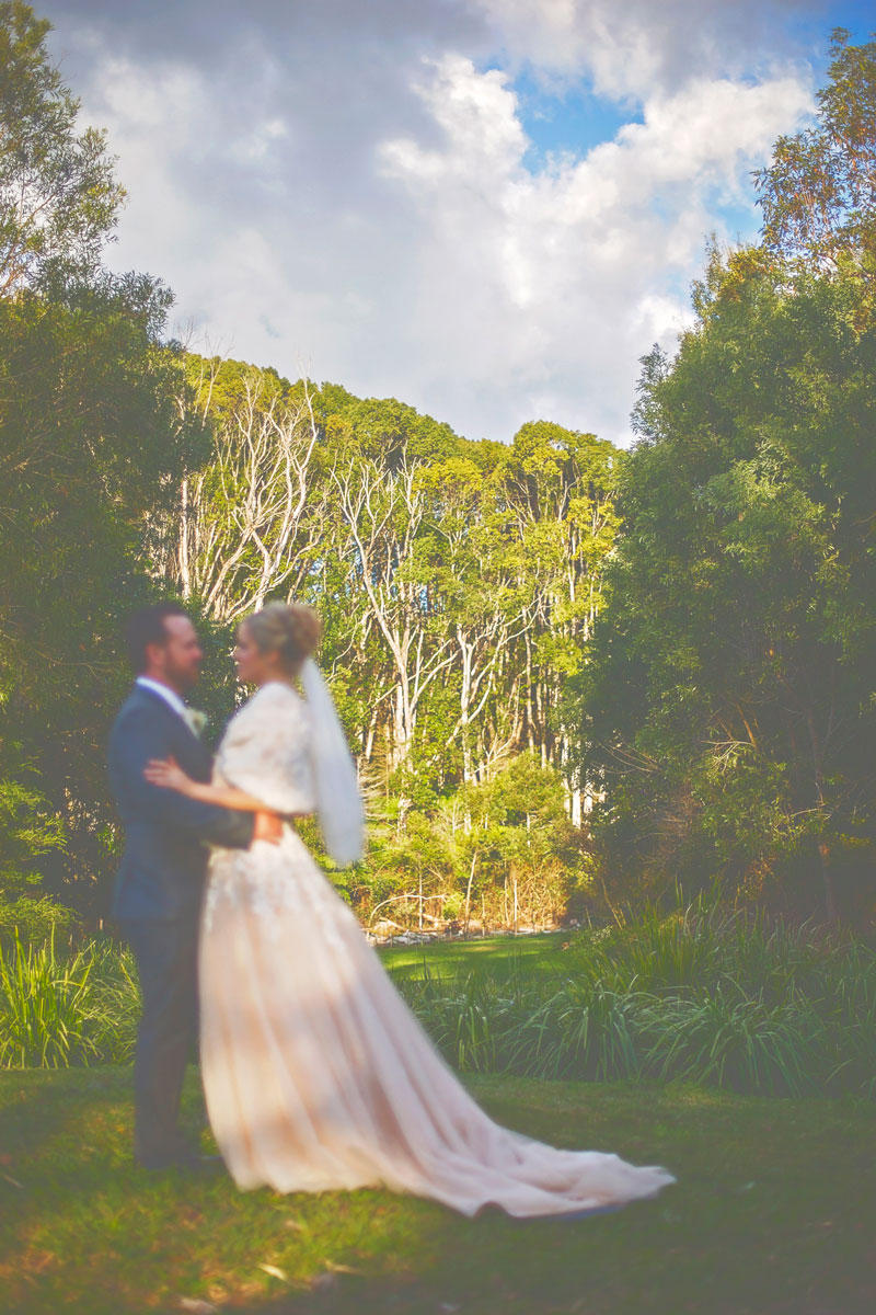 byron-bay-hinterland-wedding-176