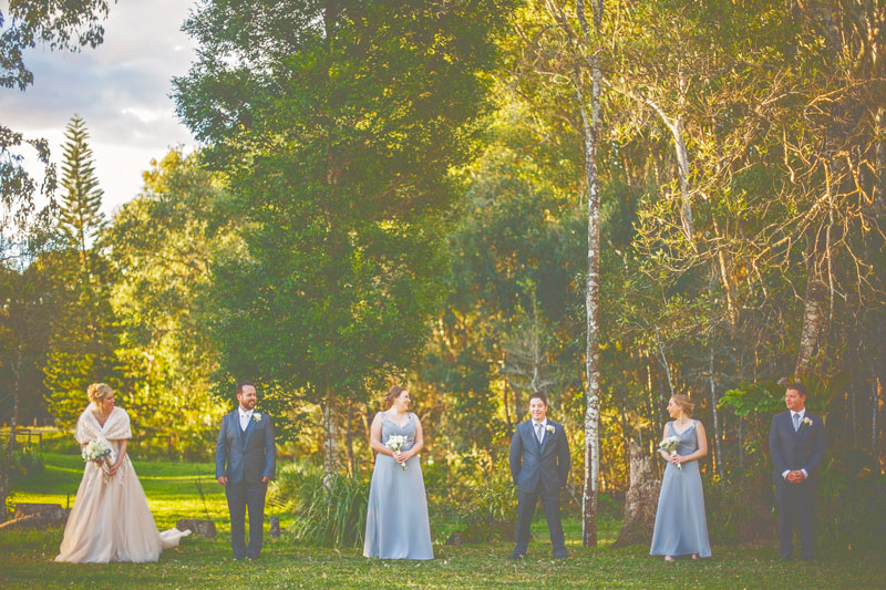 byron-bay-hinterland-wedding-177