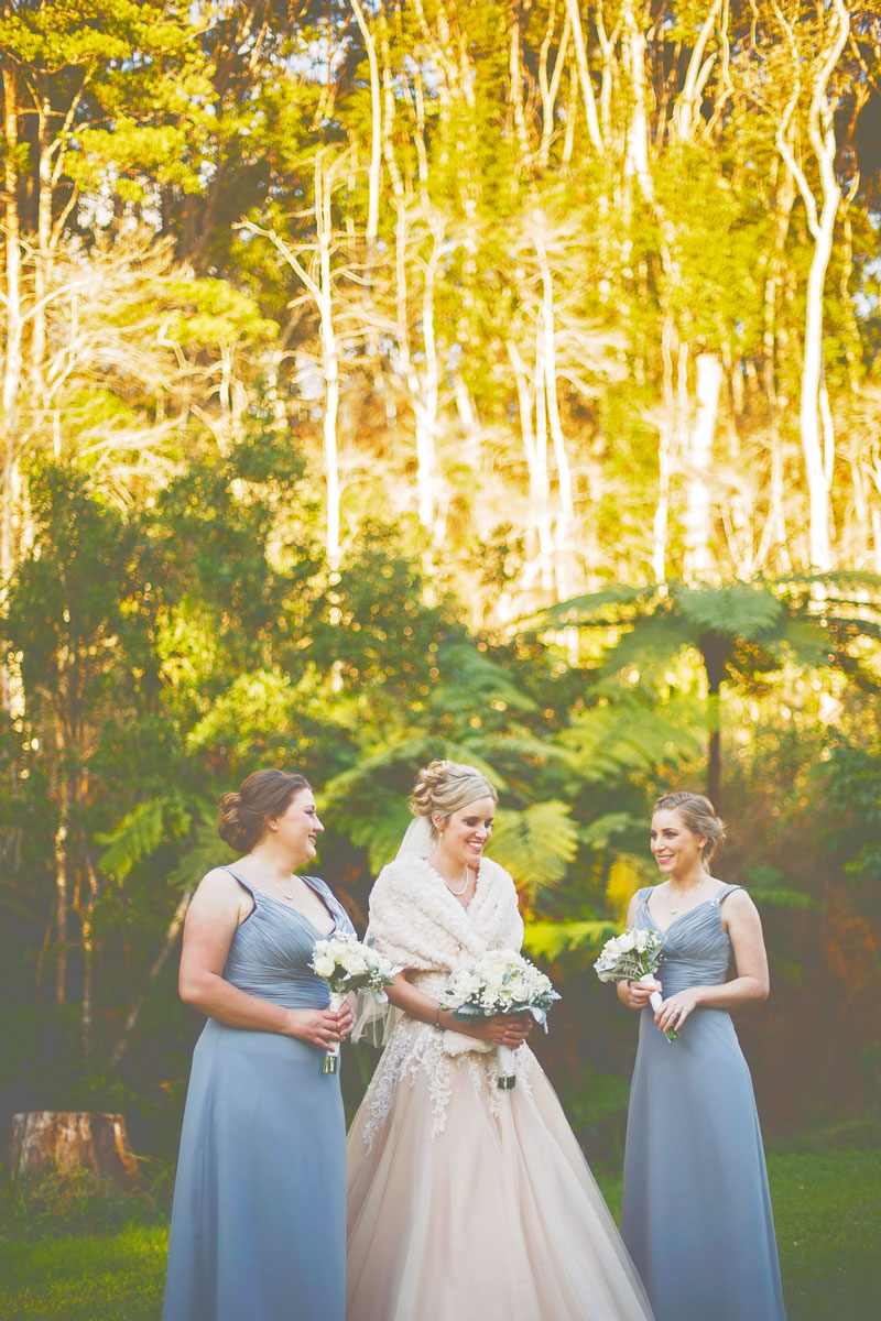 byron-bay-hinterland-wedding-180