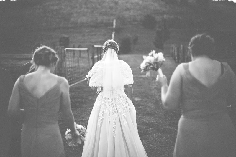byron-bay-hinterland-wedding-189