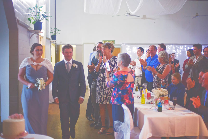 byron-bay-hinterland-wedding-202