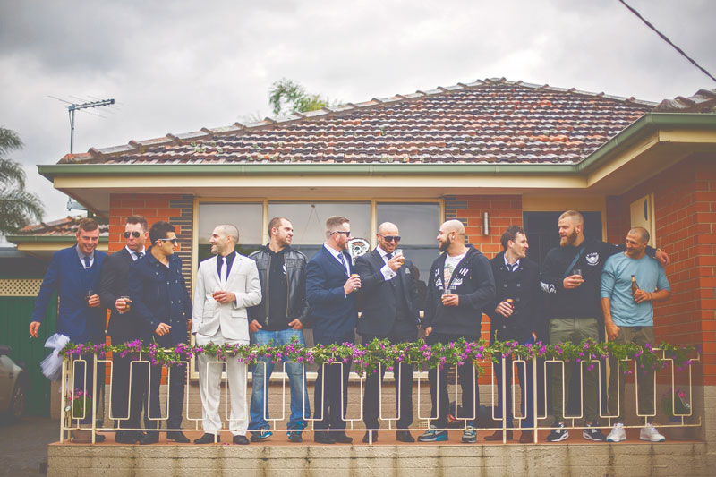 melbourne-wedding-photographer-020