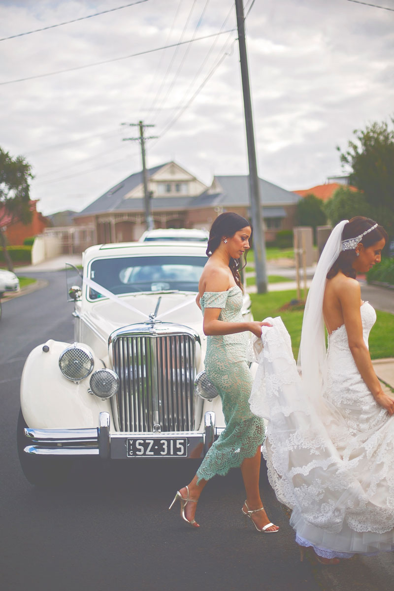 melbourne-wedding-photographer-058