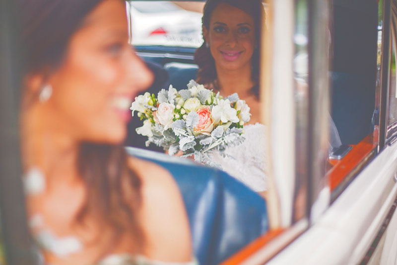 melbourne-wedding-photographer-073