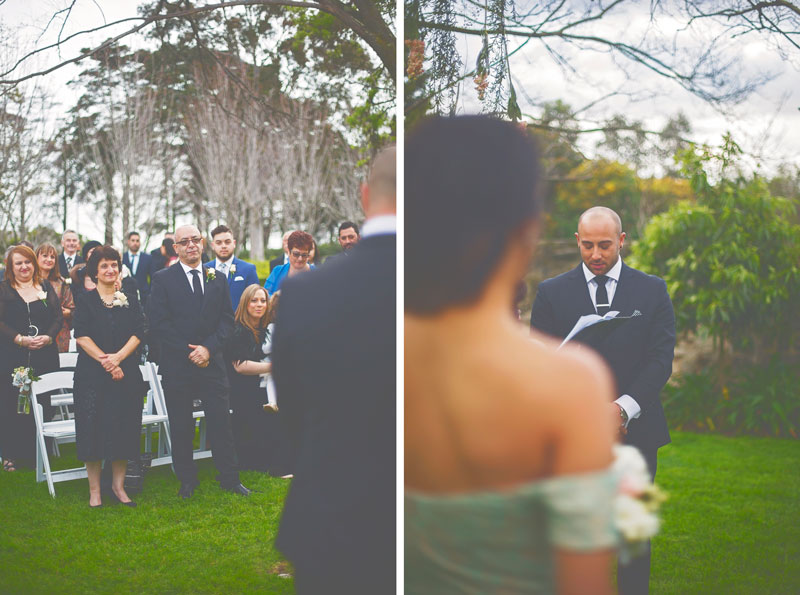 melbourne-wedding-photographer-092