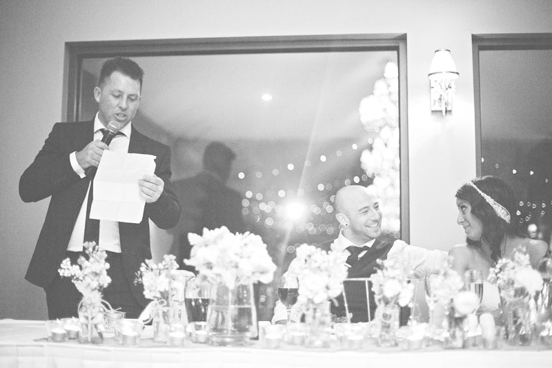 melbourne-wedding-photographer-157