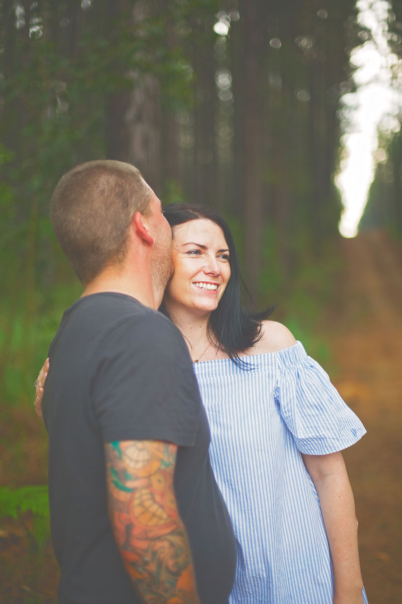 sunshine-coast-engagement-photography-006