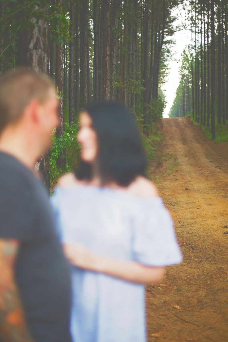 sunshine-coast-engagement-photography-010