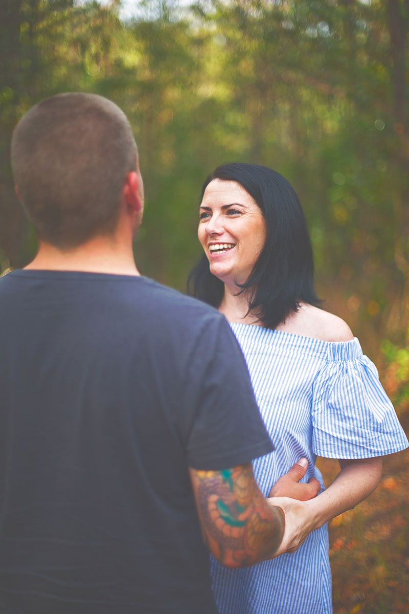 sunshine-coast-engagement-photography-014