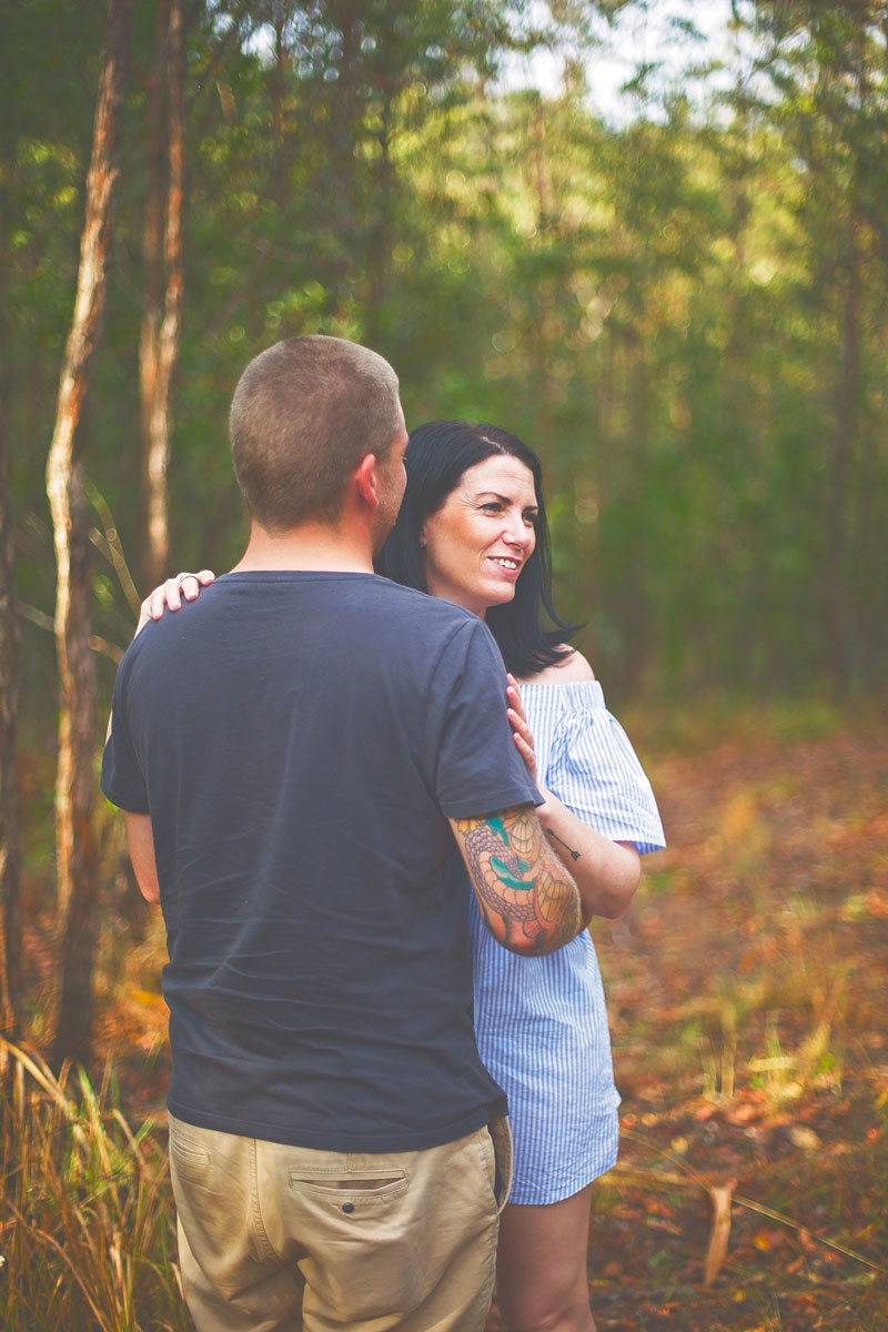 sunshine-coast-engagement-photography-021